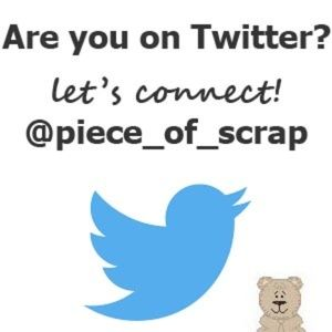 Other - Are you on Twitter? Follow me